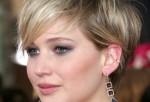 Jennifer Lawrence Hacking Scandal: Is iCloud Safe?