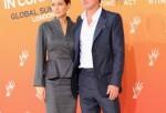 Brad Pitt; Angelina Jolie