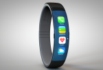 Top Smartwatches Available This Year