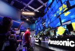 IFA 2014 Preview: What to Expect at Europe's Biggest Consumer Electronics Show