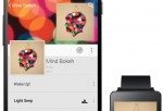 Google: Upcoming Android Wear Update to Support GPS, Bluetooth Headsets and More Watch Faces