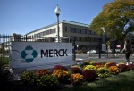 Pharmaceutical Company Merck