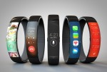 iWatch: Features, Specs, Release Date