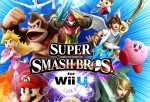 Super Smash Bros. Update: Twitch Stream Reveals New Characters