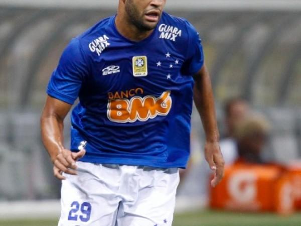 Cruzeiro v Bahia - Brasileirao Series A 2014
