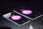 iPhone 6 Release Update: Comparing Launch Deals from Verizon, AT&T, Sprint & T-Mobile for Sept. 19, 2014