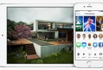 iOS 8 Update: Top 5 New Features