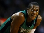NBA Trade Rumors