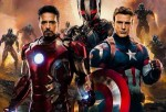 Avengers 2: Age of Ultron Update: Scarlett Witch & Quicksilver Photos Leak, Ultron & Vision Costumes Revealed, New Poster Released