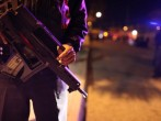 Mexican Drug War Fuels Violence In Juarez