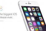iOS 8 vs. iOS 7: Is it Better?