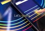 Nexus 9 Update: Top 5 Features We're Looking Forward To in Google's Next Tablet