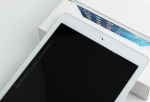 iPad Air 2 Dummy