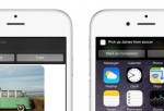 iPhone 6 Release Update: Where to Get an iPhone 6 Plus TODAY