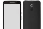 Google's Nexus X Shown in New Photo Leak?