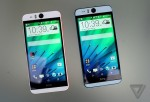 HTC Desire Eye 2014 Release News: A Smartphone Made Just For Selfies
