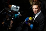 Sherlock Series 4 News & Update: Writer Says 'Devastating' Story Ahead, One-Off Episode Coming Soon?