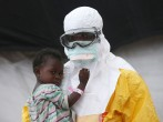 Ebola Virus Outbreak 2014 News & Update: What are the Symptoms? Vaccine Status Update