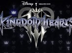 Kingdom Hearts III 2014 News & Update: Unreal Engine Announced, Watch Trailer