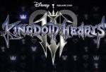 Kingdom Hearts III 2014 News & Update: Unreal Engine Announced, Watch Trailer
