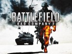Xbox Games With Gold - October 2014 Lineup: Battlefield 2, Chariot, Crimson Dragon