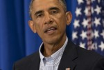 Immigration Reform 2014 News & Report: Obama Slams GOP's Immigration Stance