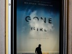 'Gone Girl' retains hold at top of U.S. and Canada box office