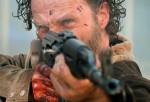 Walking Dead Season 5 Spoilers