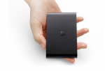 The PlayStation TV