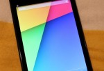Google's Android And Chrom Chief Sundar Pichai Holds News Event