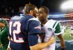 Tom Brady, Geno Smith