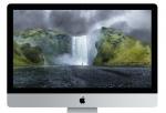 Apple iMac 2014 with Retina Display