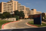 Two Healthcare Workers In Dallas Infected With Ebola After