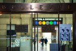 Doctor Quarantined At NYC's Bellevue Hospital After Showing