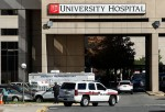 Nurse Quarantined In New Jersey To Be Released