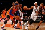 Knicks vs Nets: Whose Town is It?