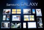 Variety Studio: Actors On Actors Presented By Samsung Galaxy