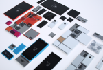 Project Ara Motorola, Google
