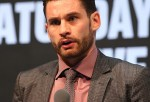Chris Algieri