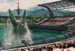 'Jurassic World' screencap