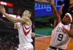 Would the Rockets Swapping Lin and Asik For Rondo Be Best or a Bust?