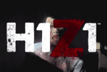 PS4 - H1Z1 Gameplay Trailer [E3 2014] Screenshot