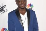 NBC's 'The Voice' Season 7 Red Carpet Event