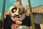 'Kung Fu Panda 3'