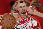 Updated Gortat in #NBA2K15 Patch 3