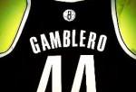 Jeffrey Gamblero