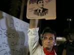 Cuba Releases Alan Gross, Held In Prison For 5 Years
