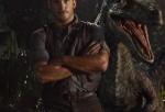 Chris Pratt on Jurassic Park 4