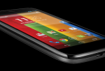Moto G Google Motorola