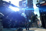 TITANFALL - FRONTIER'S EDGE - HAVEN 1